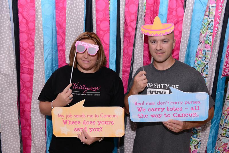 Cancun-20120910-0311--2084274773-O.jpg
