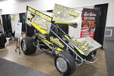 01-20-19 Oaks-PPB Motorsports Racecar & Trade Show