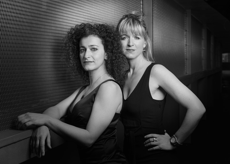 20201210_Lucy and Giovanna_054-Edit 2.jpg