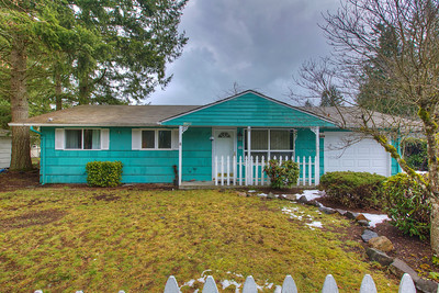 11707 Farwest Dr SW Tacoma, Wa.