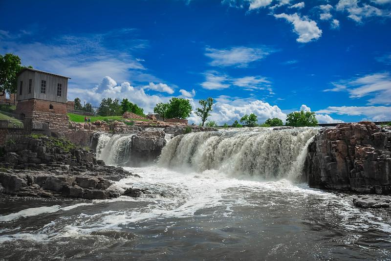 Sioux-Falls-3.jpg