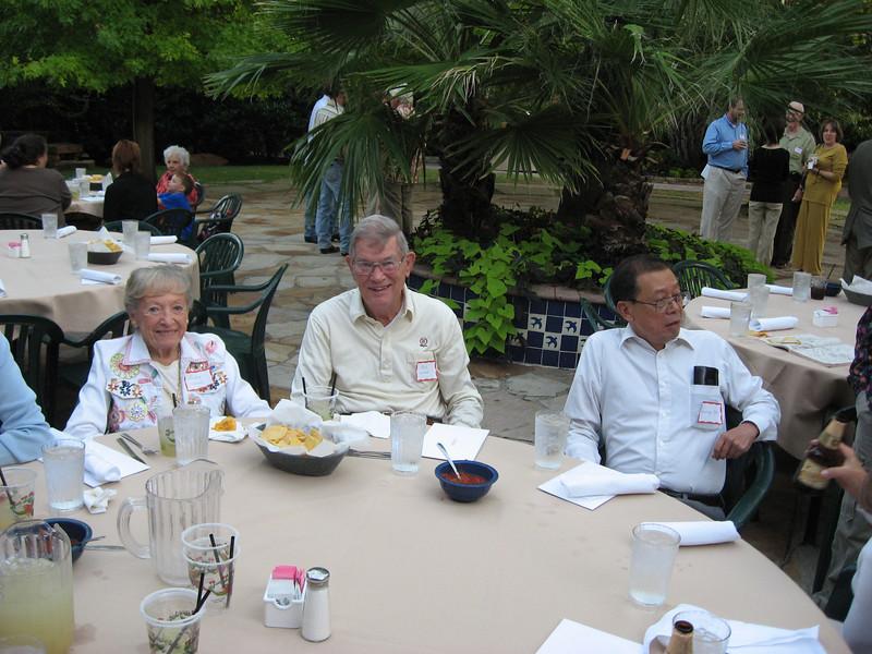 Stewardship Dinner 2008 030.JPG