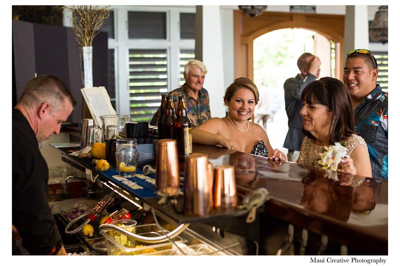 Maui-Creative-Destination-Wedding-0173.jpg