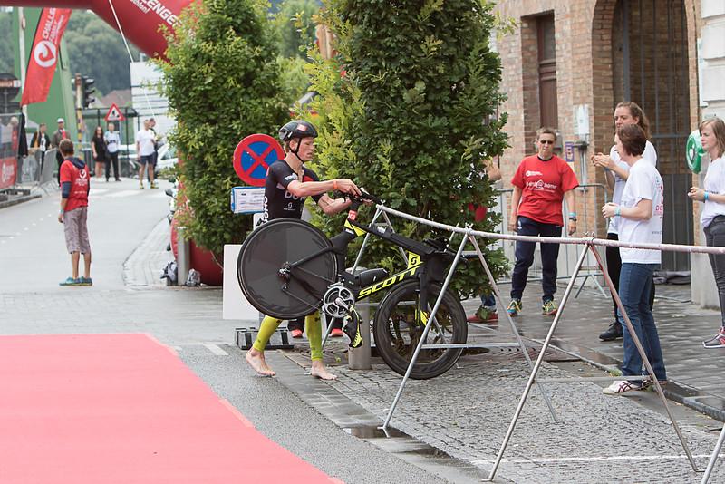 challenge-geraardsbergen-Stefaan-0633.jpg