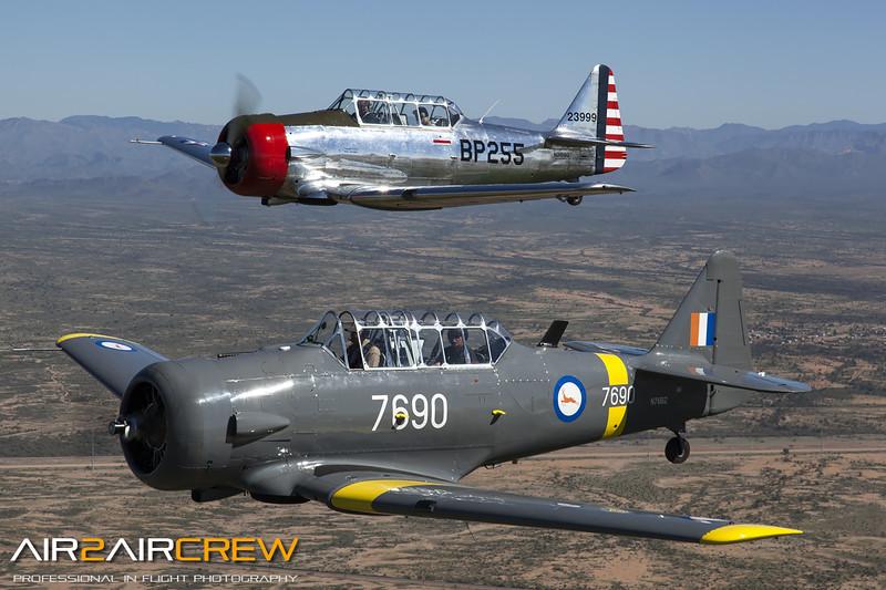 N76BZ-&-N3158G_Wings-of-Flight_T-6_MG_3448.jpg
