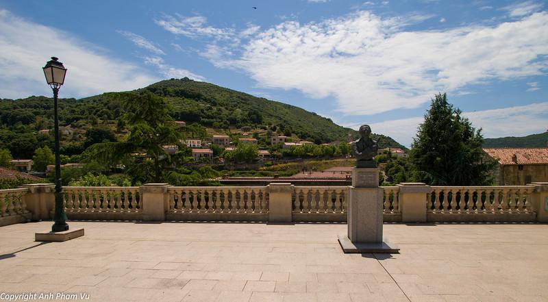 Uploaded - Corsica July 2013 377.jpg