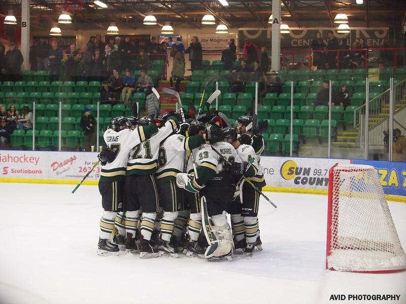 Okotoks Oilers VS Calgary Canucks AHJL (349).jpg