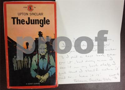 john-tyler-high-school-library-book-returned-39-years-overdue