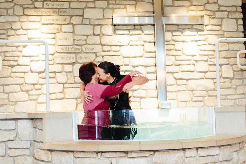 Open Door Baptism October 2014-59.jpg