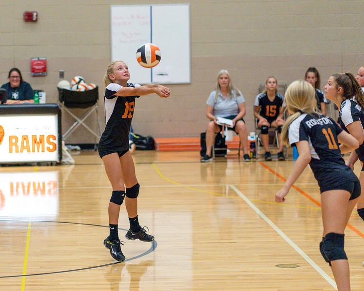 NRMS vs ERMS 8th Grade Volleyball 9.18.19-4947.jpg