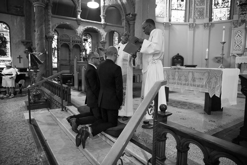 190629_miguel-ben_wedding-596.jpg