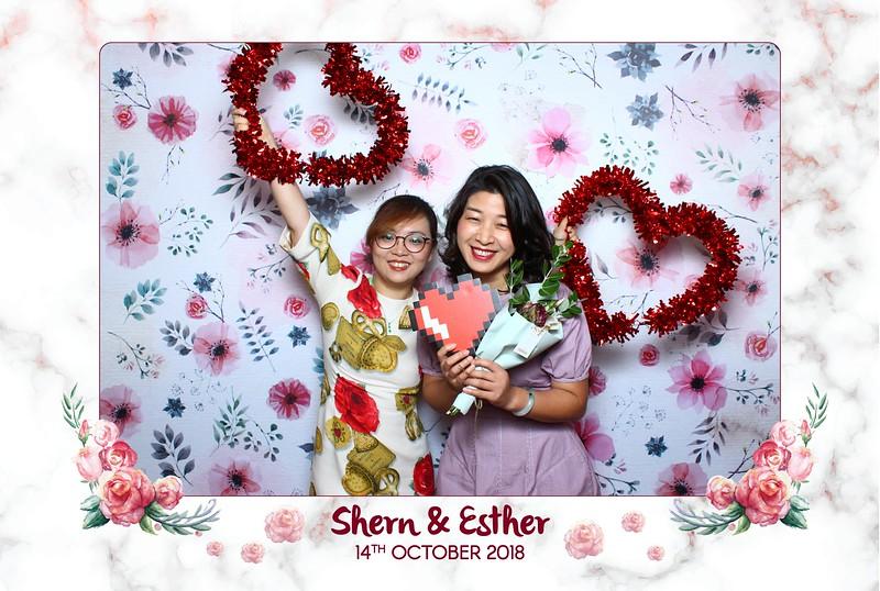 Shern&Esther-0023.jpg