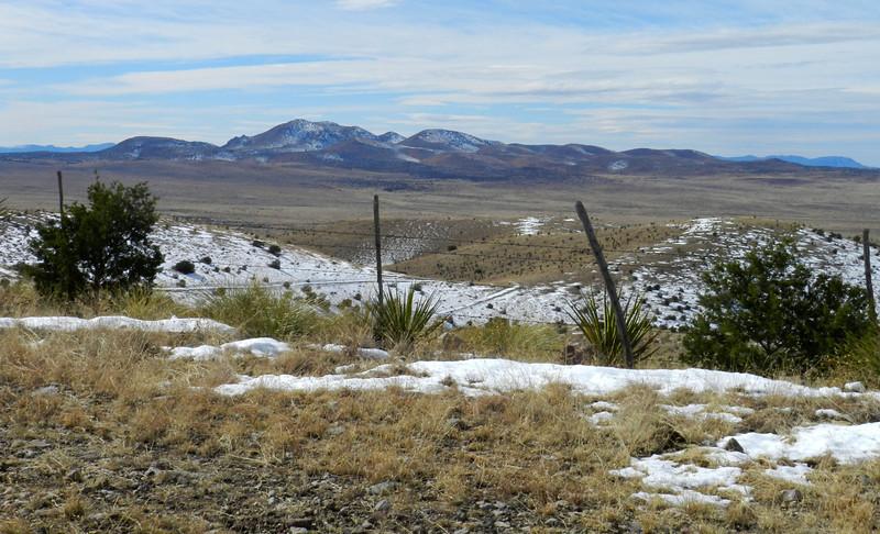 Pinto Canyon snow2.jpg