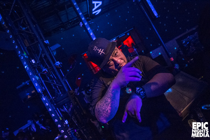 060517 DJ Franzen BDay Party-124.jpg