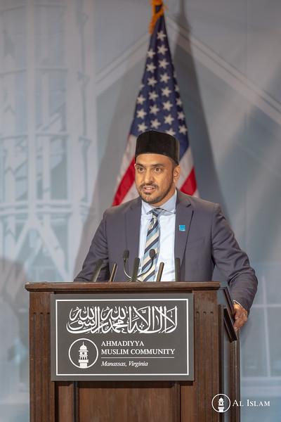 2018-11-03-USA-Virginia-Mosque-065.jpg