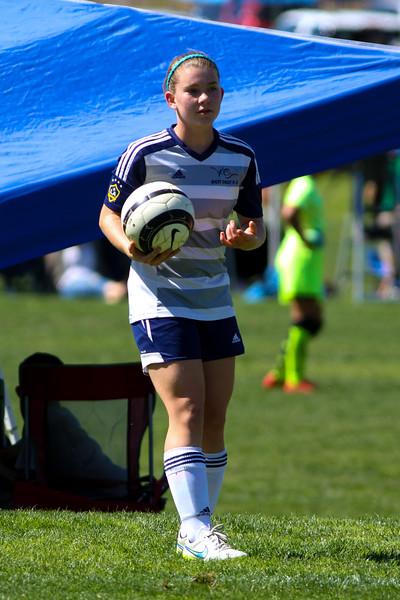 WCFC U13 Vs Ranger National Cup - 083.jpg