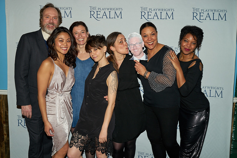 Playwright Realm Opening Night The Moors 415.jpg