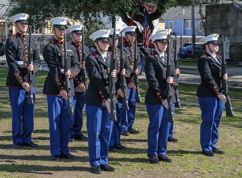 DSHS ROTC ,January 25, 2020,-142.jpg
