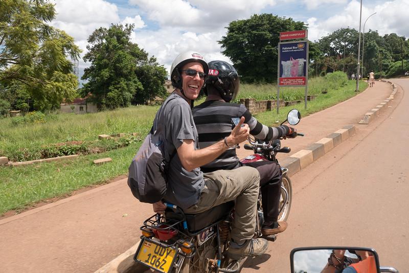 Kampala-Uganda-42.jpg