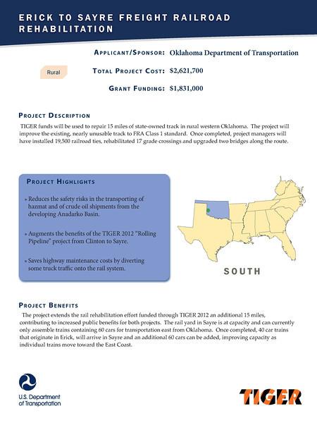 TIGER_2013_FactSheets_1_Page_27.jpg