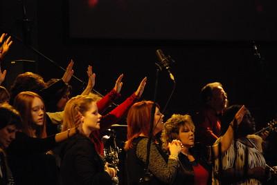 Sunday, February 19,2012-part 3