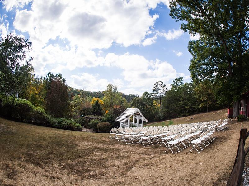 ER Tenn Wedding Location 2016-170040.jpg