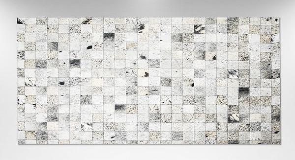 Patchwork - Floor Mats