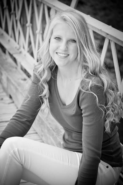 Becky Parker Full Resolution-4.jpg