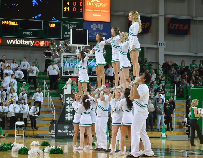 cheerleaders1793.jpg