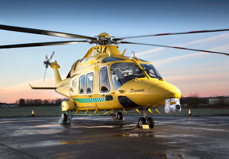 Dorset & Somerset Air Ambulance (UK) AW169 (1).JPG