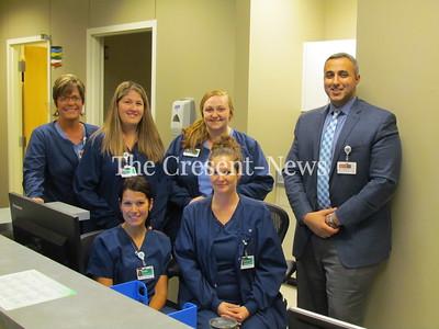 09-13-19 NEWS pain management staff