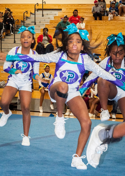 2014 Cheer Competition-115.jpg