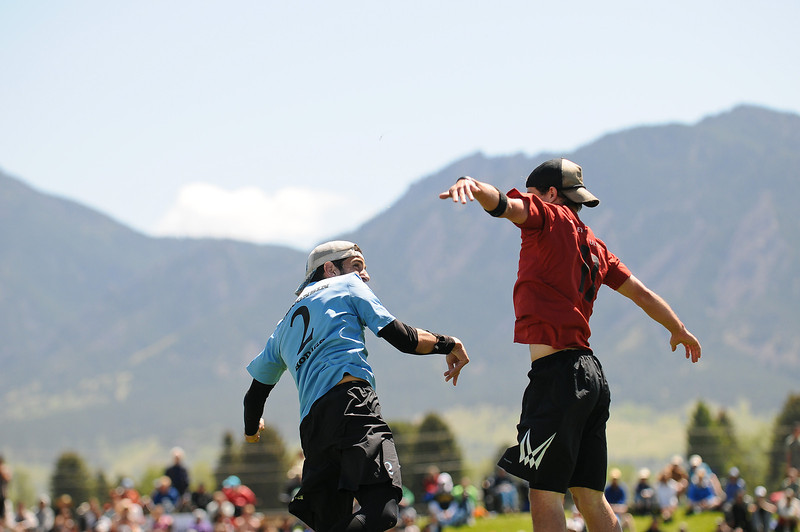 20110530_FHI_USAU_Mens_Final_109.jpg