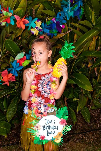 Joie's Birthday Luau-155.jpg
