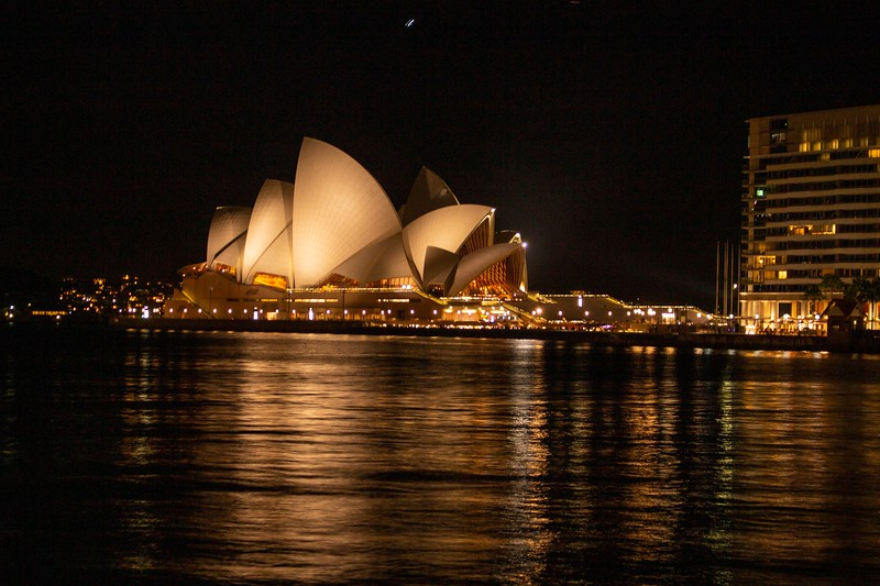 Australia_123.jpg
