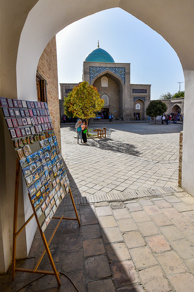 Usbekistan  (39 of 949).JPG