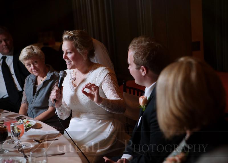 Lester Wedding 232.jpg