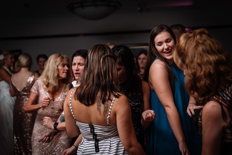 Flannery Wedding 4 Reception - 146 - _ADP6049.jpg