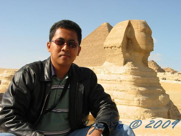 Cairo-09.JPG