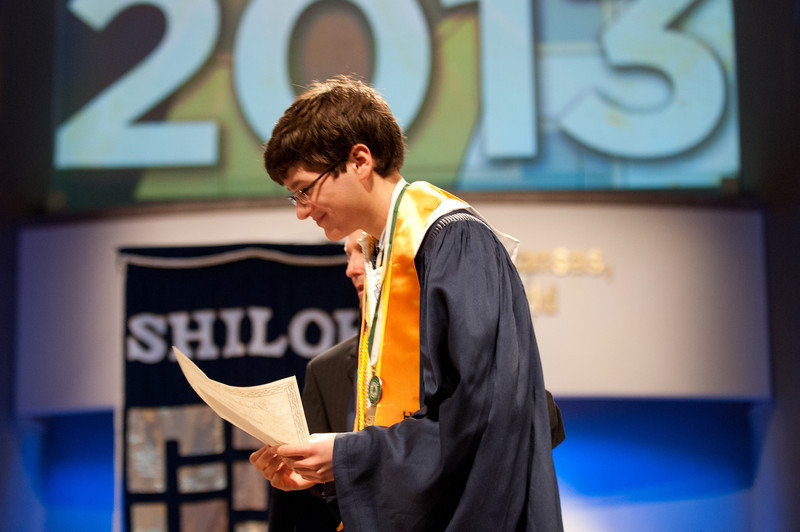 2013 Shiloh Graduation (119 of 232).jpg
