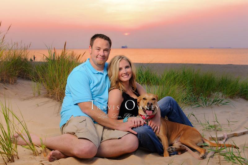 20110601 Chad and Megan-23.jpg