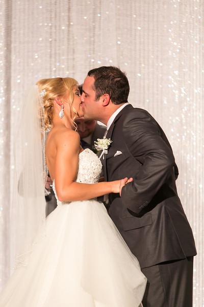wedding-photography-440.jpg