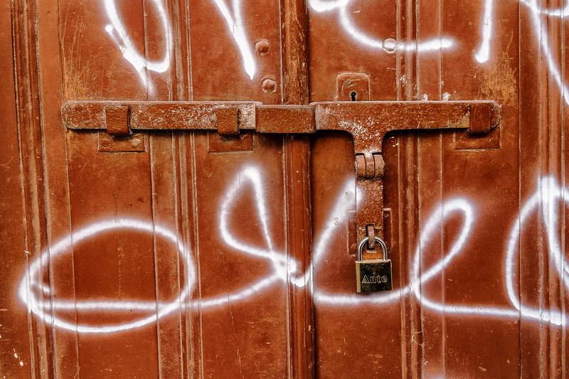 Calles de Lisboa - Doors (1 of 1).jpg