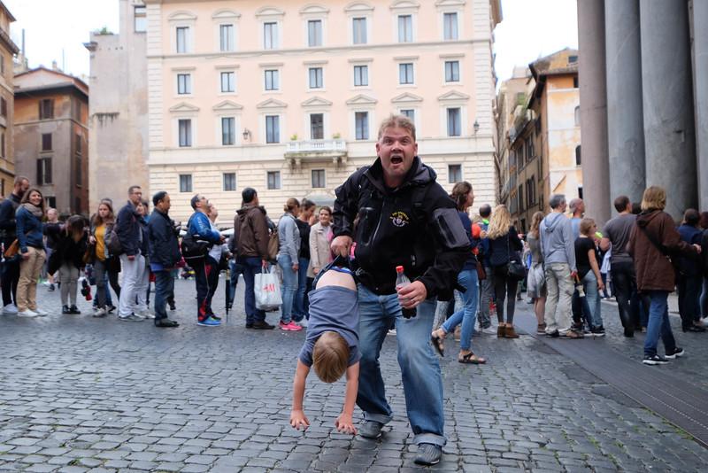 Rome-160514-67.jpg