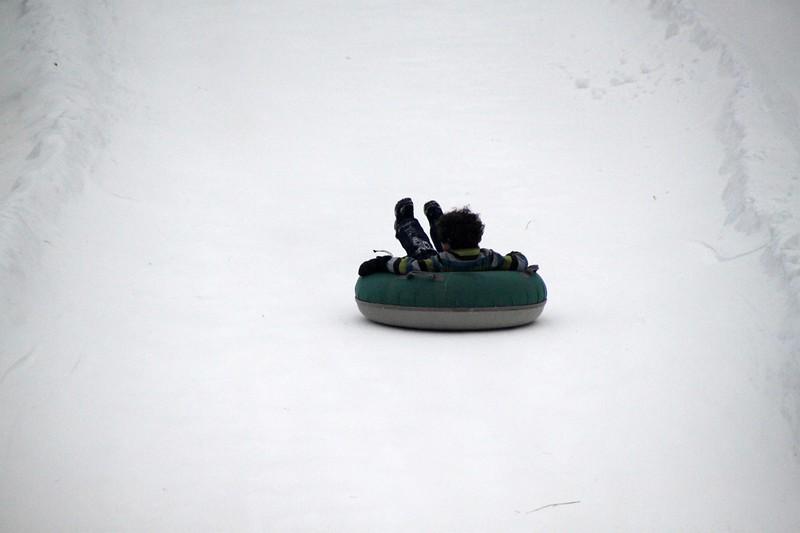 Ian Sliding-35.jpg