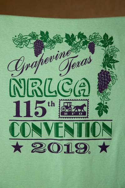 Convention Candids 144609.jpg