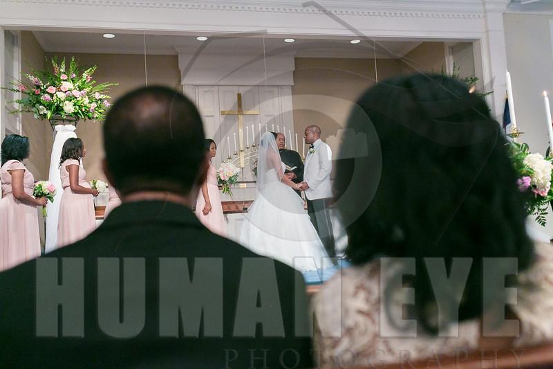 Ceremon