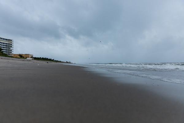 20190903_hurricane_dorian_jrf