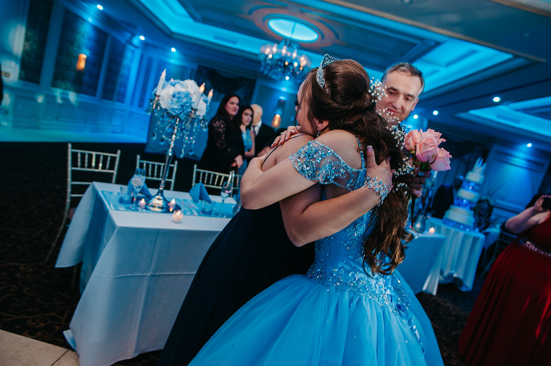 First Dance Images-280.jpg