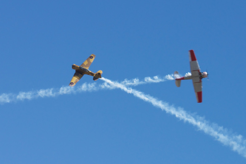 CLL-Avalon Air Show 019.jpg